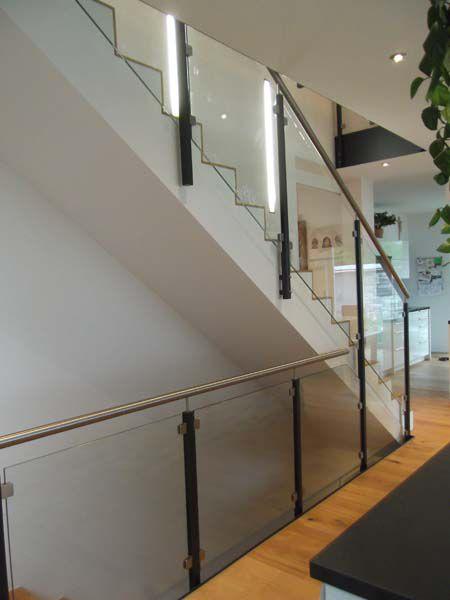 gel nder innen. Black Bedroom Furniture Sets. Home Design Ideas