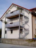 Deckfoto_Balkone-Fassaden