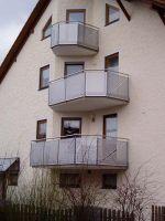 Fassaden-Balkone04