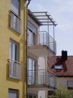 Fassaden-Balkone05