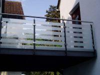 Fassaden-Balkone06