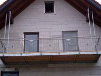 Fassaden-Balkone10