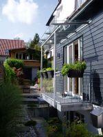 Fassaden-Balkone12
