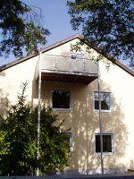 Fassaden-Balkone14