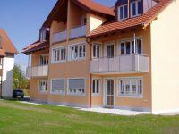 Fassaden-Balkone15