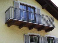 Fassaden-Balkone18