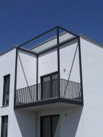 Fassaden-Balkone19