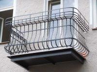 Fassaden-Balkone23