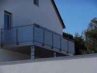 Fassaden-Balkone25