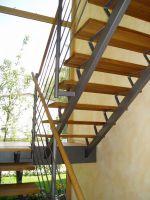 Deckblatt-Treppen